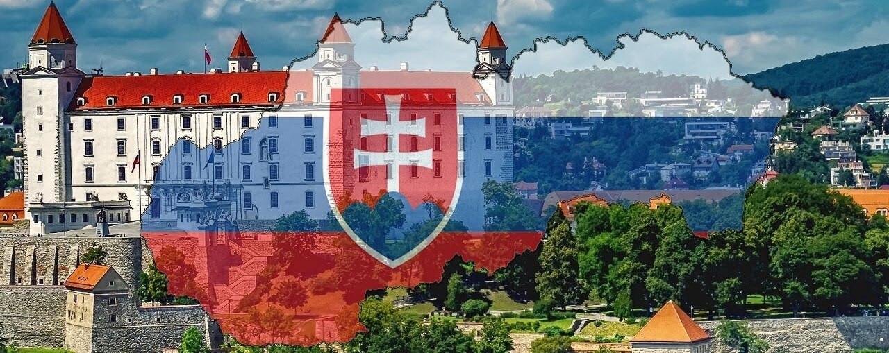 Переваги навчання в Словаччині
