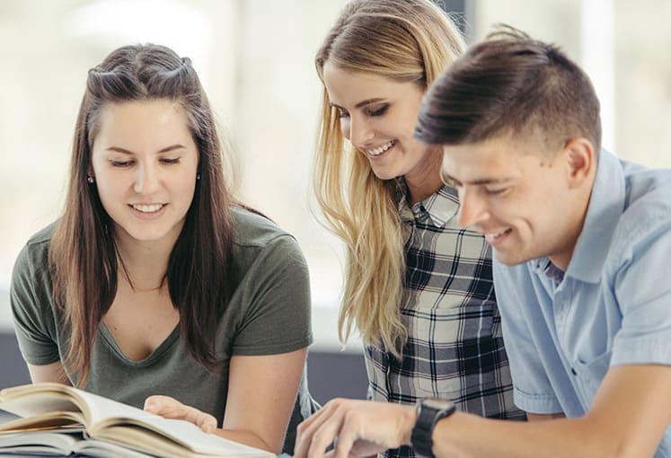 Образование в Словакии в 2021 году