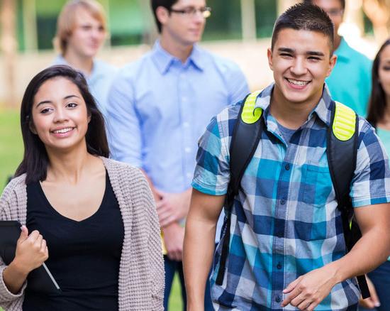 Процесс поступления в лучшие университеты Словакии на учебный год 2021/2022