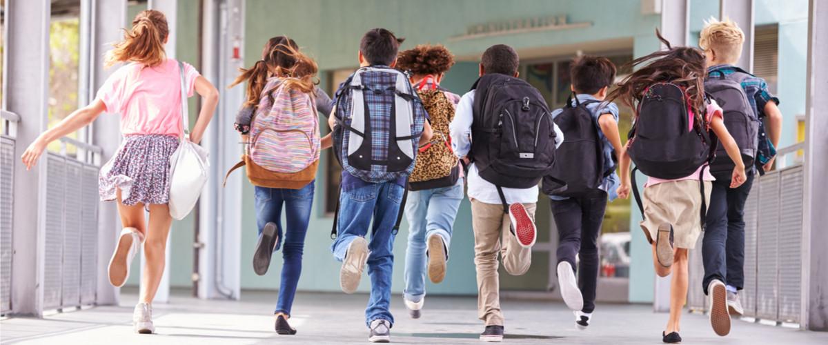 Среднее образование в Словакии после 9 класса