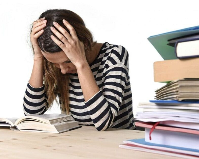 Как поступить в словацкие университеты без экзаменов