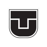 Logo Технічний університет у Кошице