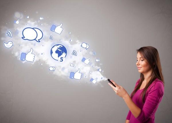 Веб-дизайн, медіа та ІТ