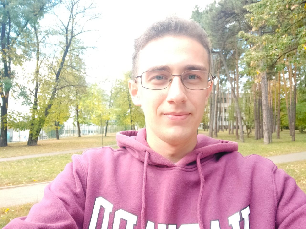 Роман Дехтяренко