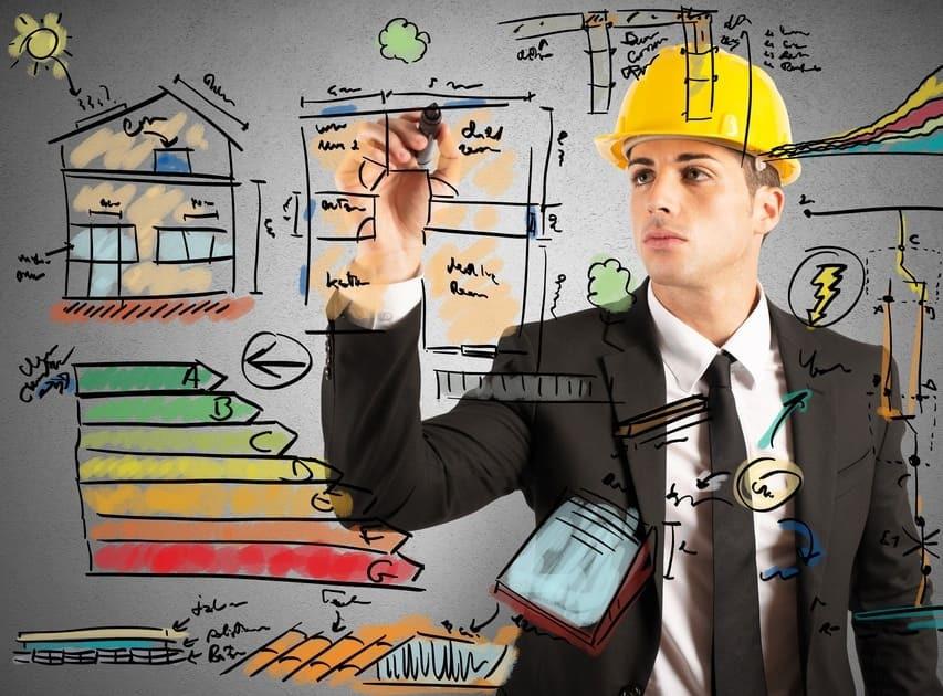 Высшее строительное образование в Словакии