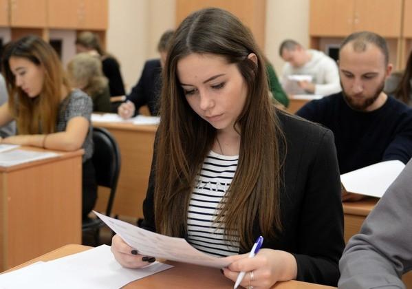 Вступ без ЗНО, вступних екзаменів та знання словацької мови