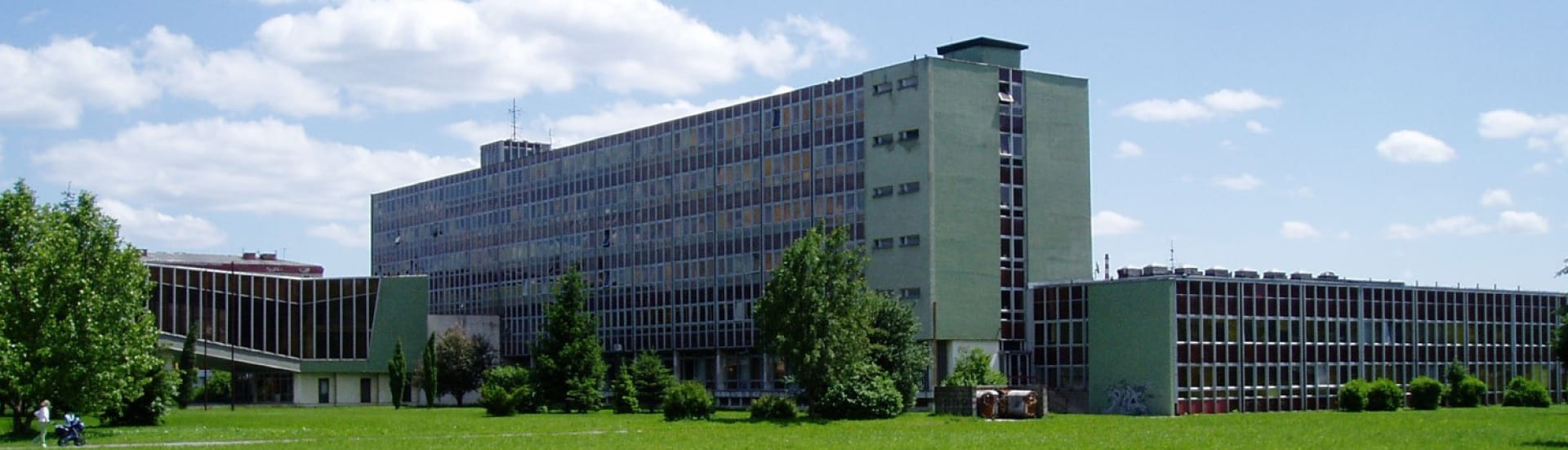 Прешовский университет
